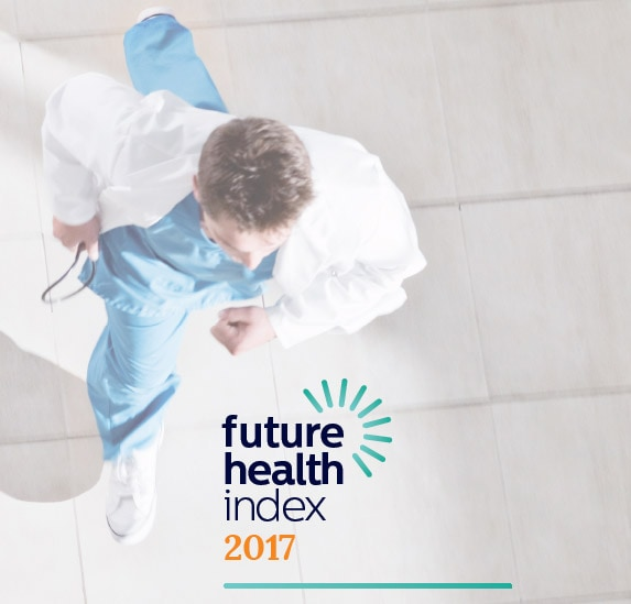 Future Health Index 2017