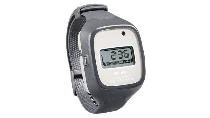 Actiwatch Spectrum Plus