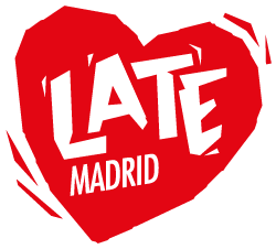 late madrid