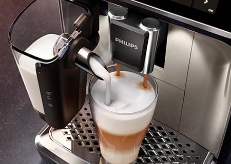 philips-super-automatic-espresso-machine-lattego-L-v2.jpg