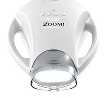 Blanqueamiento dental profesional - Philips Zoom WhiteSpeed