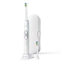 Philips Sonicare ProtectiveClean - HX6877/29