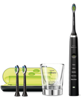 Sonicare DiamondClean de Philips