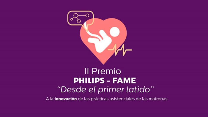 philips-and-fame-graphic